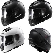 ls2 motocross helmet ls2 ff397 vector plain helmet blda motorbikes
