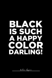 Can You Black With Color What Type Of Princess Are You Black Quotes Colors And Bald