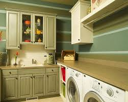 small laundry room decorating ideas small laundry room ideas for