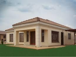 house plan modern tuscan house plans south africa style blog plan