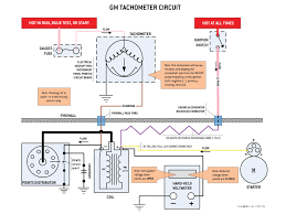 simple tachometer circuit making easy circuits rf field strength
