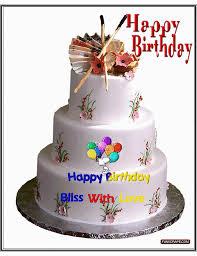 img 59052 birthday addphotoeffect photo editor online