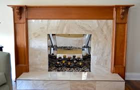 Corbel For Granite Overhang How To Install Corbels And Brackets Osborne Wood Videos