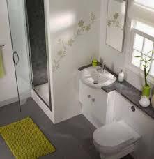 bathroom steunk bathroom ideas blue gray bathroom ideas how