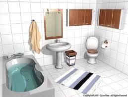 Designer Bathroom 3d Bathroom Designs Gurdjieffouspensky Com