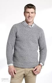 free crochet patterns for sweaters s sweaters crochet kingdom 1 free crochet patterns
