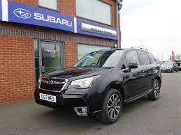 subaru stock turbo used cars for sale mobility nationwide ltd t a redstone car sales