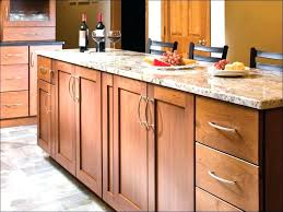kitchen cabinets pulls and knobs pull knobs for kitchen cabinets