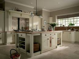 primitive decorating ideas for kitchen country style kitchen decorating ideas luxury styles farmhouse