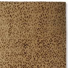 Cheetah Rugs Cheap Cheetah Rug Roselawnlutheran
