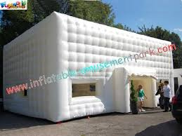 large tent rental party tent pvc tarpaulin airtight tent