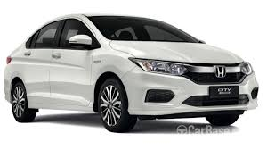 mitsubishi attrage black honda city 2017 1 5 hybrid in malaysia reviews specs prices