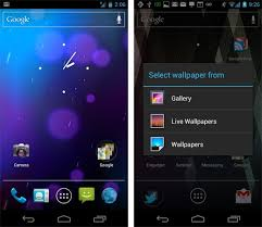 android 4 0 icecream sandwich android 4 0 sandwich review