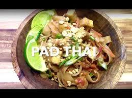 cuisine de jean pad vegan la cuisine de jean philippe asiatique