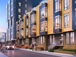 green light real estate 360 5th street in san francisco s soma district gets green light