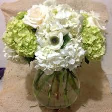 next day delivery flowers vista ca flower delivery flowers made with