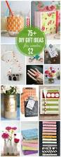 13 best gift it images on pinterest