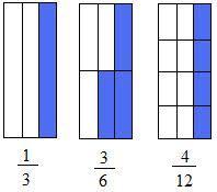 4th grade math test