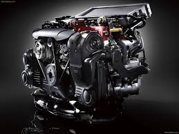subaru wrx engine block how to understand the nomenclature for subaru ej series engines