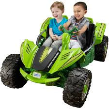 power wheels barbie kfx 12 volt battery powered ride on walmart com