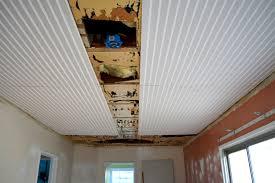 beadboard ceiling diy album on imgur