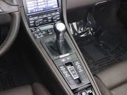 porsche 911 cpo dealer inventory cpo 2014 porsche 911 4s cabriolet