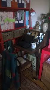 Indie Desk Seating Solutions For Authors Self Publishing Advice Center