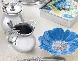 mariposa mod cottage gifts