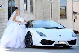 car rental lamborghini lamborghini hire in sydney deblanco
