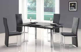Dining Room Chairs Leather Dining Room Contemporary Dining Sets Dining Room Table Chairs