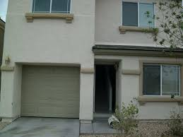 rent to own homes in las vegas homes for lease