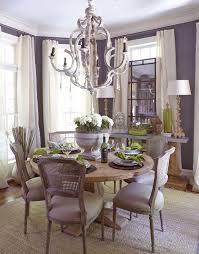 purple dining room ideas best 25 purple dining rooms ideas on purple dining in