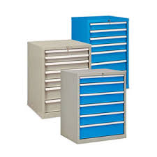 Tool Storage Cabinets Tool Cabinet Drawer Cabinet Tool Box Manufacturer