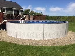 Ground Pool Buyers Guide What To Know Before You Buy