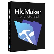 upgrade to filemaker pro 16 advanced apple