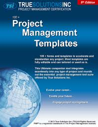 pmi project management posters pmbok guide 5th edition