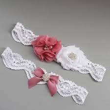 lace accessories wedding accessories rdevine fashion wedding bridal