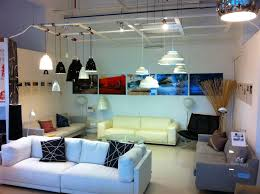 best 25 shop interior design ideas only on pinterest studio