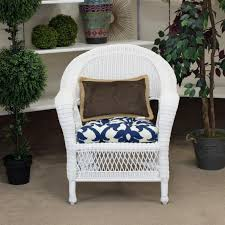 Outdoor Furniture Raleigh by Raleigh White Chair By Erwin U0026 Sons The Raleigh Collection In