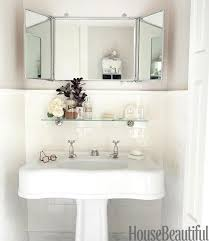 Storage Ideas For Small Bathroom by 10 Ways To Squeeze A Little Extra Storage Out Of A Small Bathroom