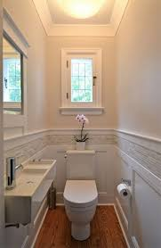 cloakroom bathroom ideas bathroom 3 bathroom fittings cloakroom ideas