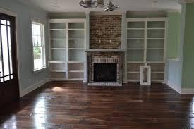 17 best images about woodland cut hardwood flooring on
