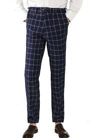 1920s style men u0027s pants trousers plus four knickers