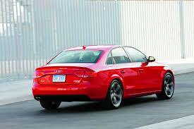 2011 audi a4 maintenance schedule 2011 audi a4 quattro car maintenance and car repairs driverside