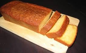 la cuisine pour les d饕utants recette cake pour débutant 750g