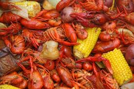 crawfish catering houston the cajun stop east end houston
