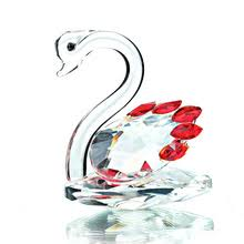 swan table decorations reviews shopping swan table