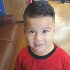popupar boys haircut hairstyle for kid boy 2016 boys haircuts 2016 kids 50 little boy