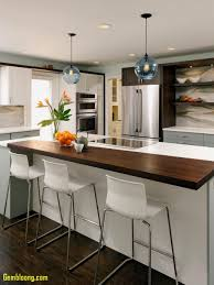 kitchen design with island kitchen designs with islands new small island ideas pictures tips