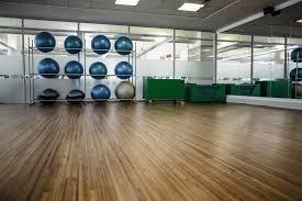 3 reasons to exercise on hardwood floors carolina wood floors